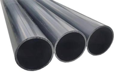 磷石膏电力管型号